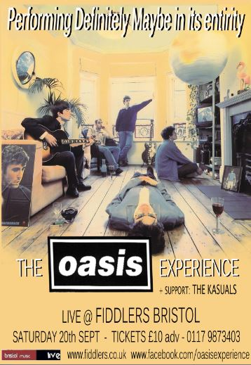 20092014_Oasis_Poster