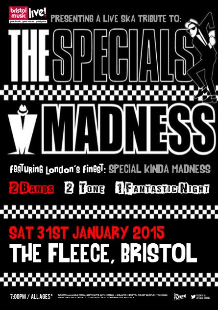 31012015)special_madness_poster